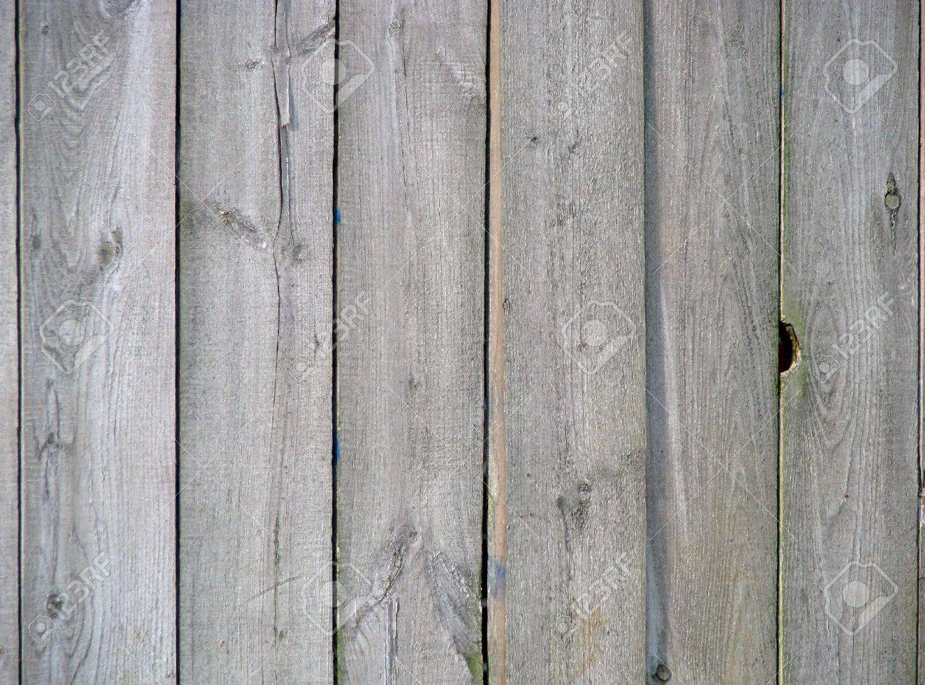 wooden fence panels close up texture background stock photo