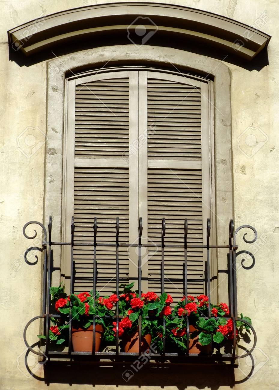 window Stock Photo - 7611131
