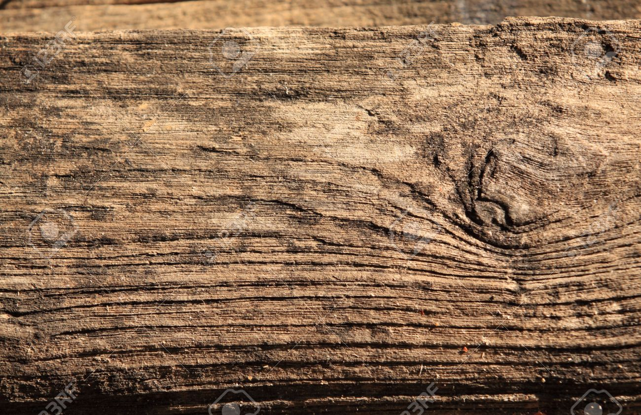Natural wood texture  Old Natural Wood Textures Stock Photo, Picture And Royalty Free ...