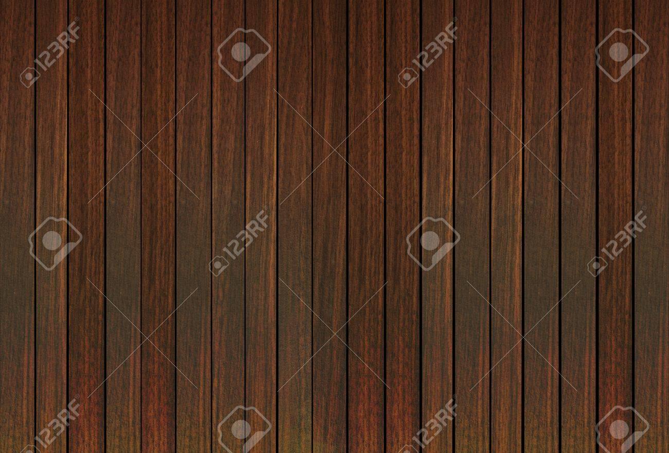wood wall background Stock Photo - 9381723