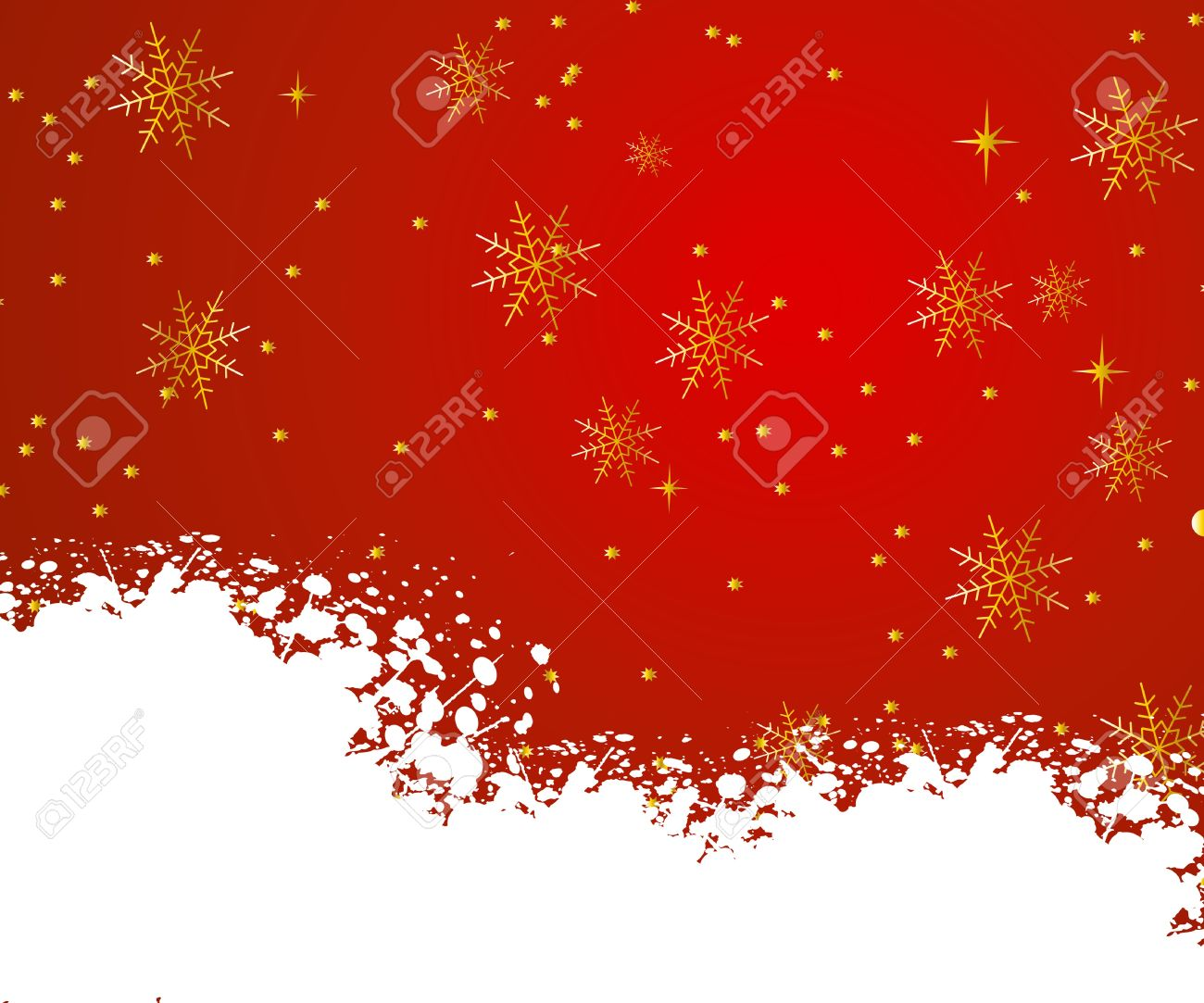 background for new year and christmas royalty cliparts background for new year and christmas stock vector 8298258