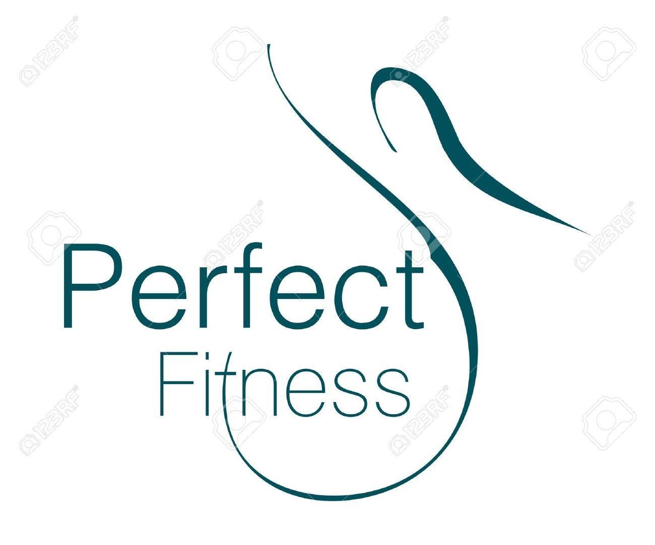 Logo Design for Fitness Club. - 8299740