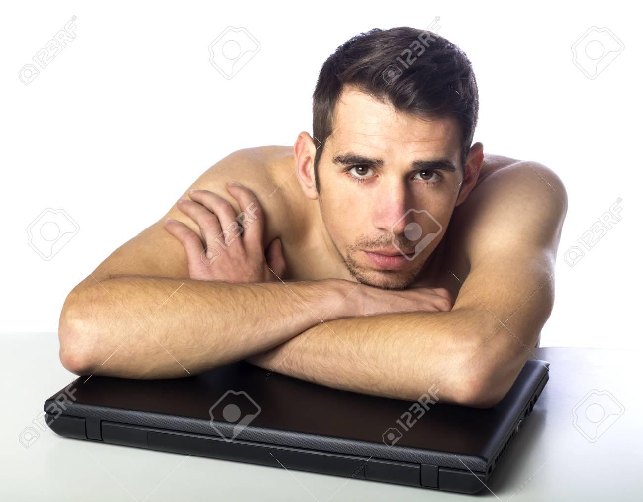 John corbett naked pictures