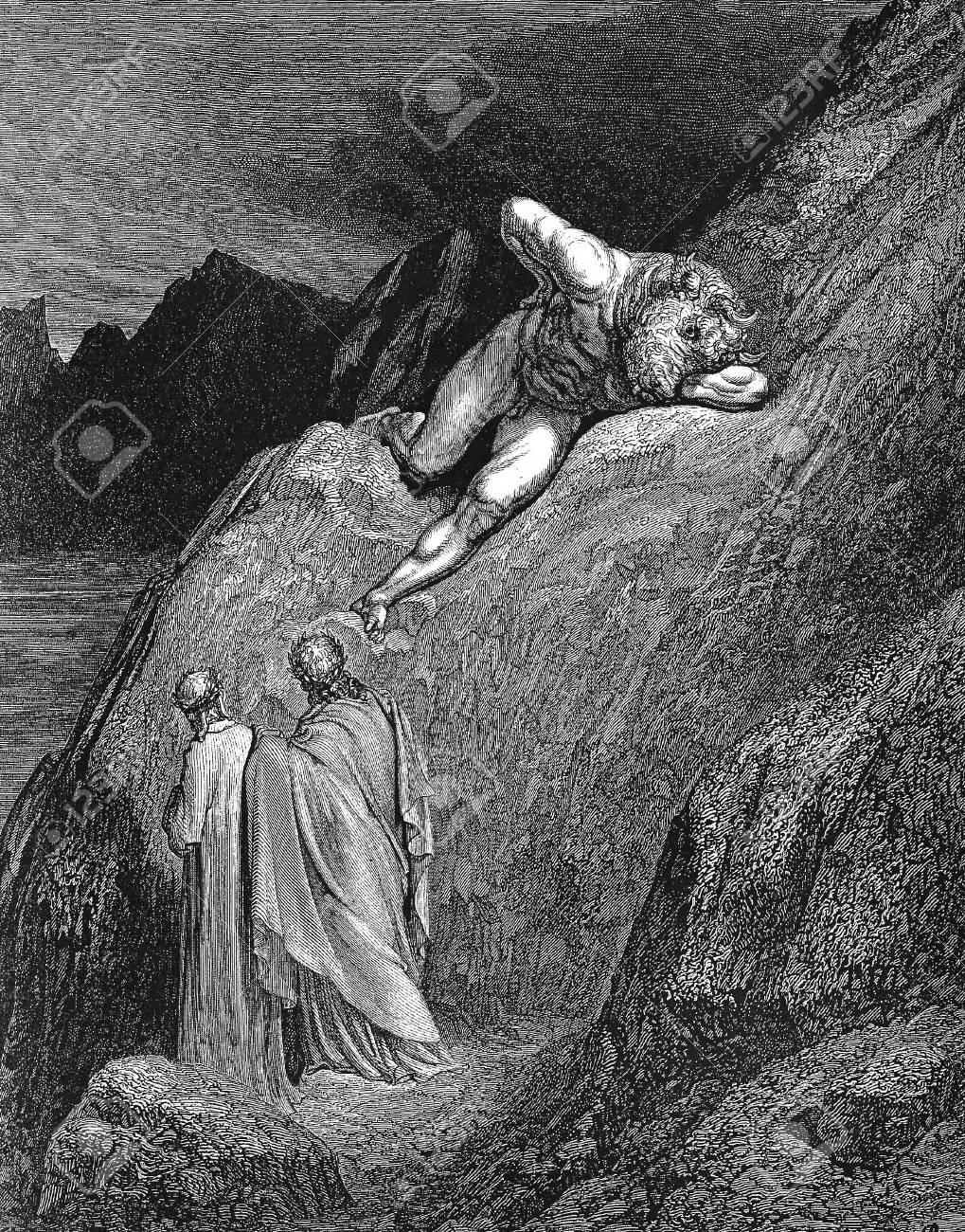 暴力的な画像作 Dante、普及版イ...