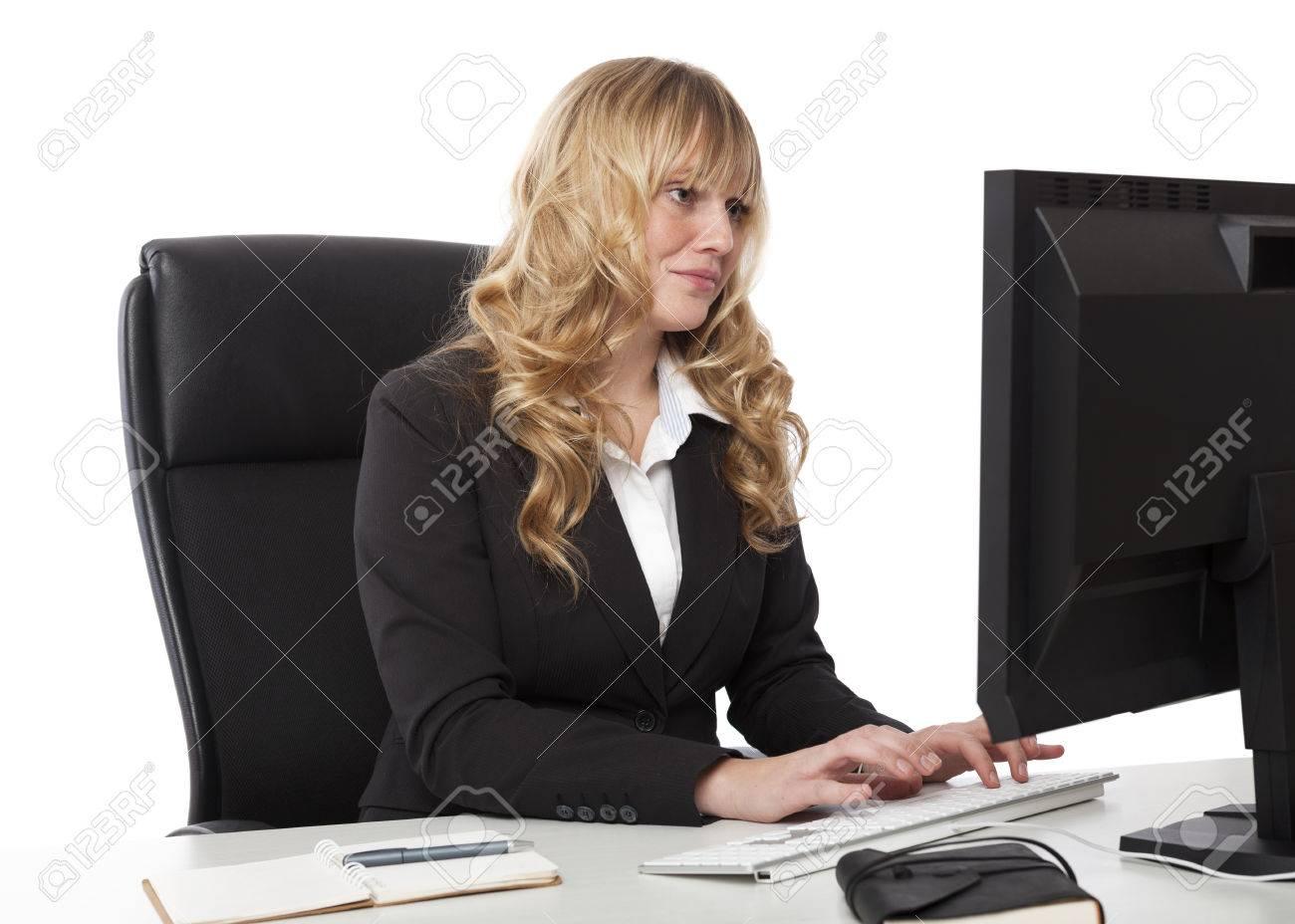 Pc de bureau acer aspire xc verkaufe computer acer aspire xc in