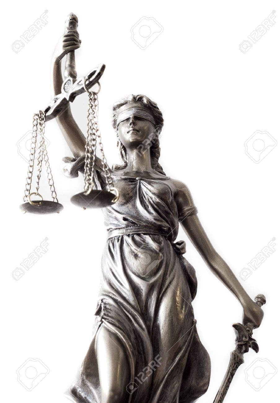 https://previews.123rf.com/images/sebra/sebra1505/sebra150500088/40656980-Statue-of-justice-Stock-Photo-justice-lawyer-lady.jpg