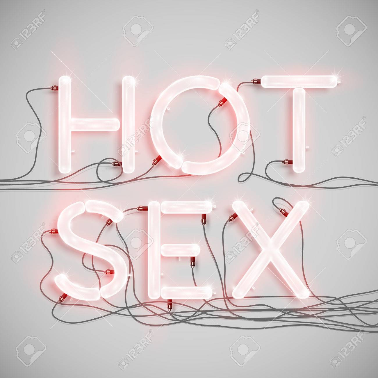 Hot hot hot sex images