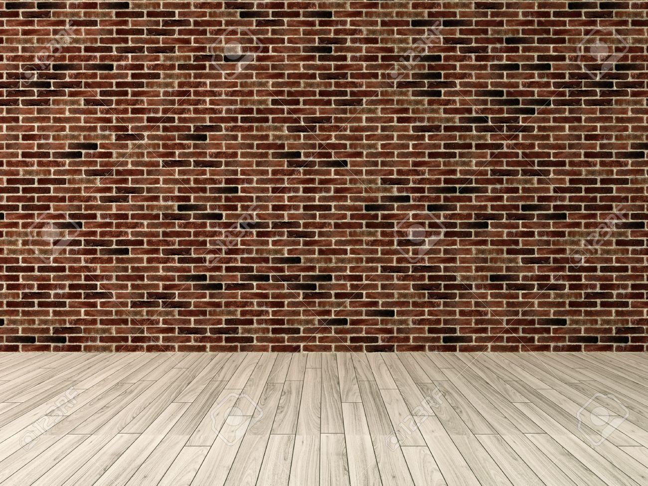 Pareti Interne In Mattoni : Mattoni per pareti interne. latest mattoni a vista consigli e
