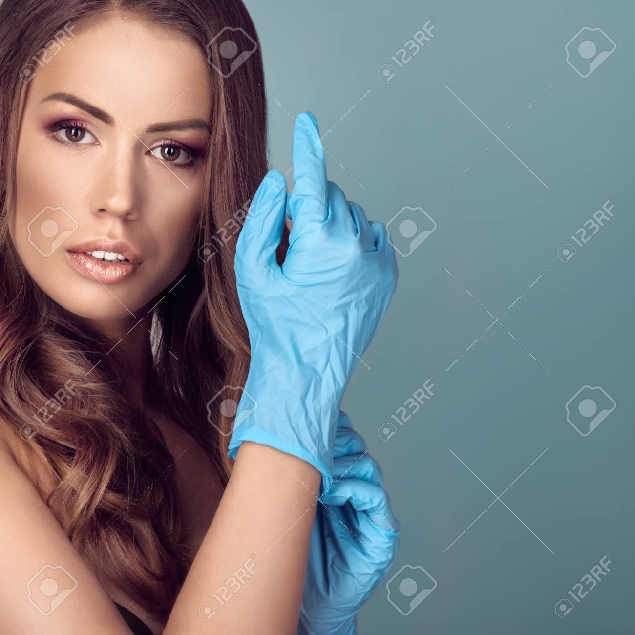 Read free female masturbation stories