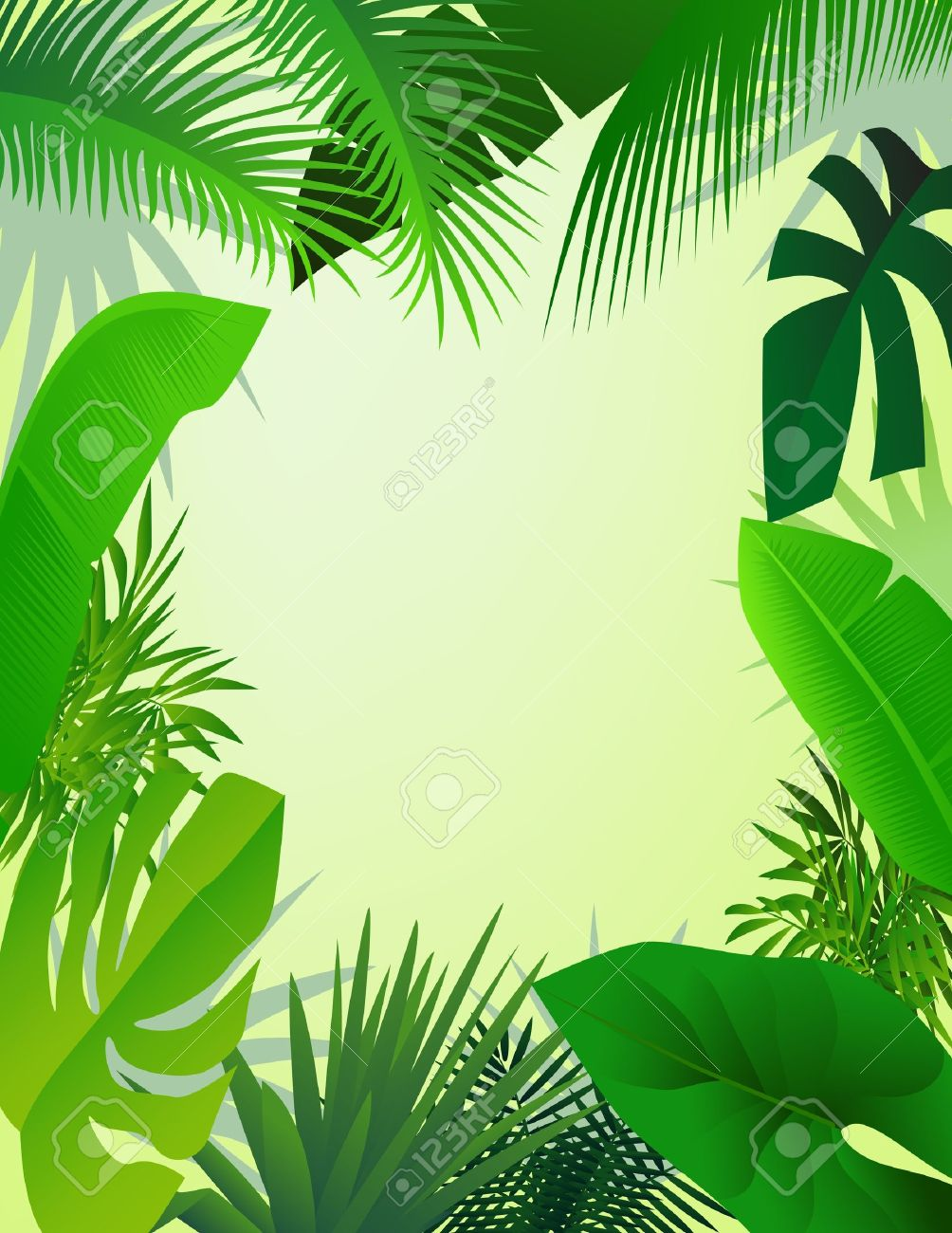 1,894 Amazon Jungle Stock Illustrations, Cliparts And Royalty Free ...