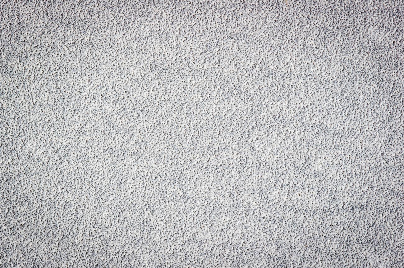 black sandpaper texture. sandpaper, paper texture background stock photo - 28022610 black sandpaper r