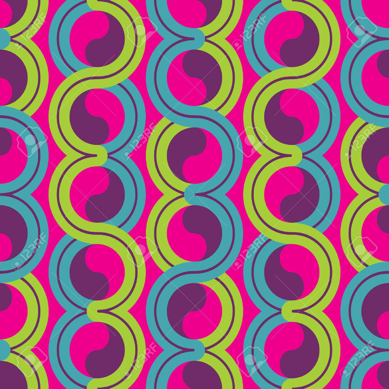 Abstract geometric colorful seamless pattern background great for abstract geometric colorful seamless pattern background great for web page background wallpaper voltagebd Images