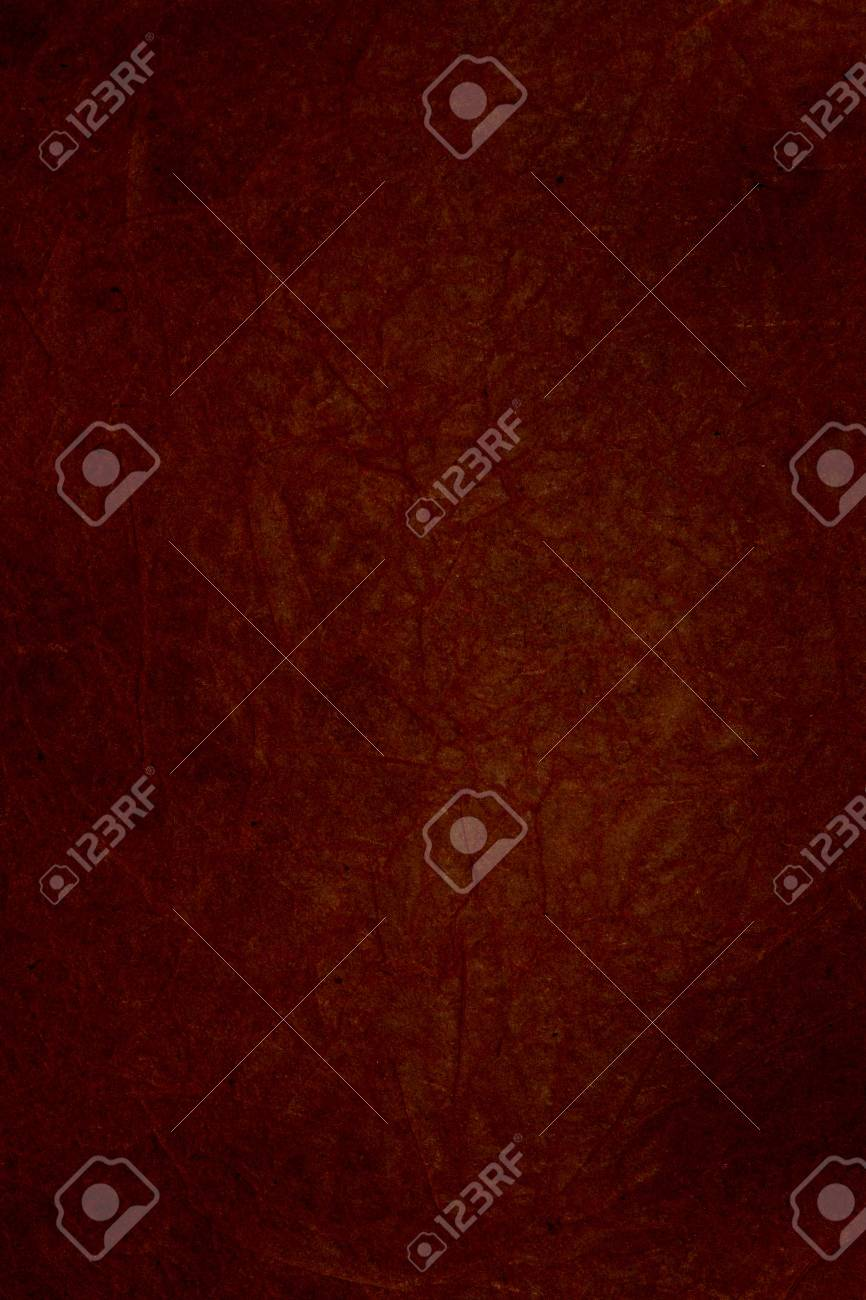 High resolution blank aged background Stock Photo - 16692635