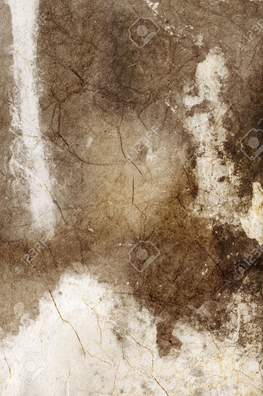 Aged Paper  High resolution damaged paper texture Stock Photo - 16692674