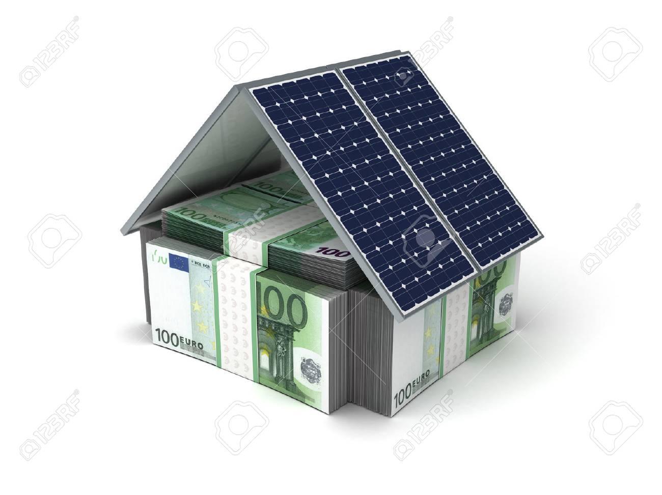 Energy Saving - 23017757