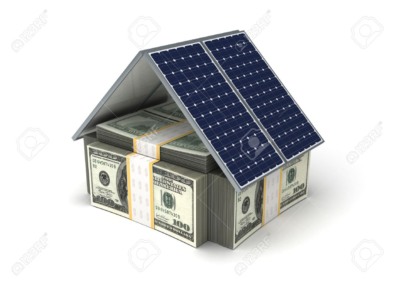 Energy Saving - 23017756