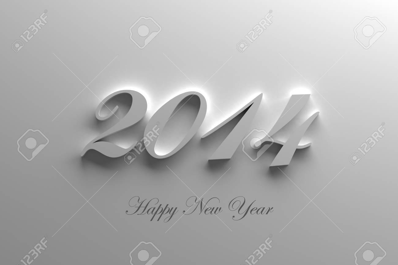 New Year 2014 - 23323927