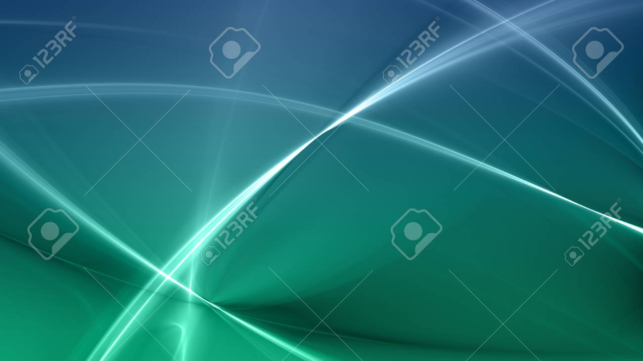 Abstract Background - 24173527