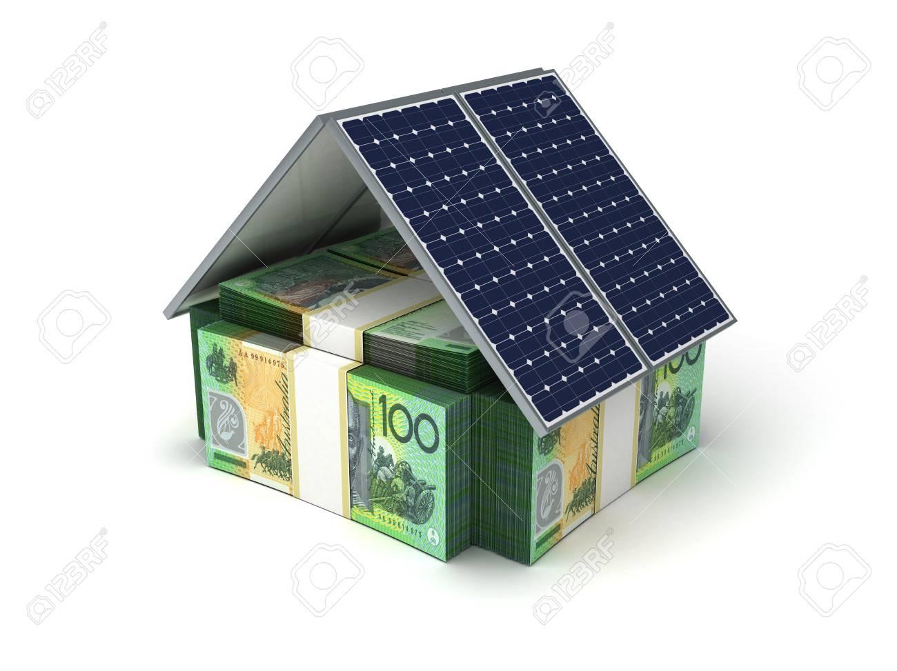 Energy Saving - 24461603
