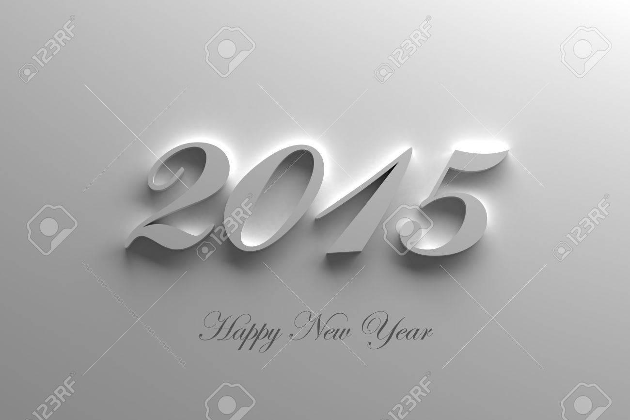 New Year 2015 - 30897549