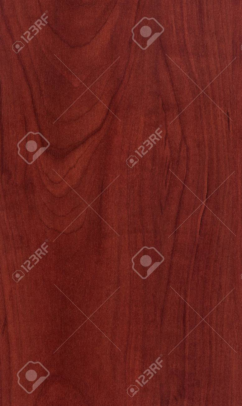 Wood Texture - 33879370