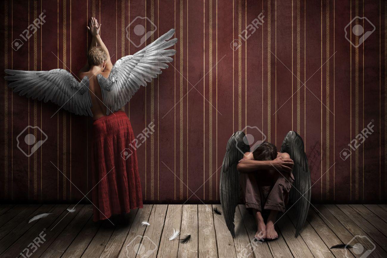Фото на коленях перед женщиной 10 фотография