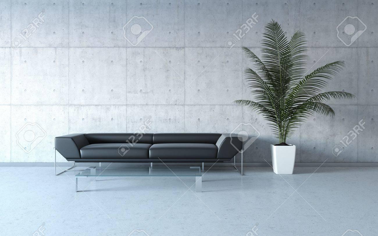 Ußerst elegante minimalismus interieur d hq interieur mit kopie