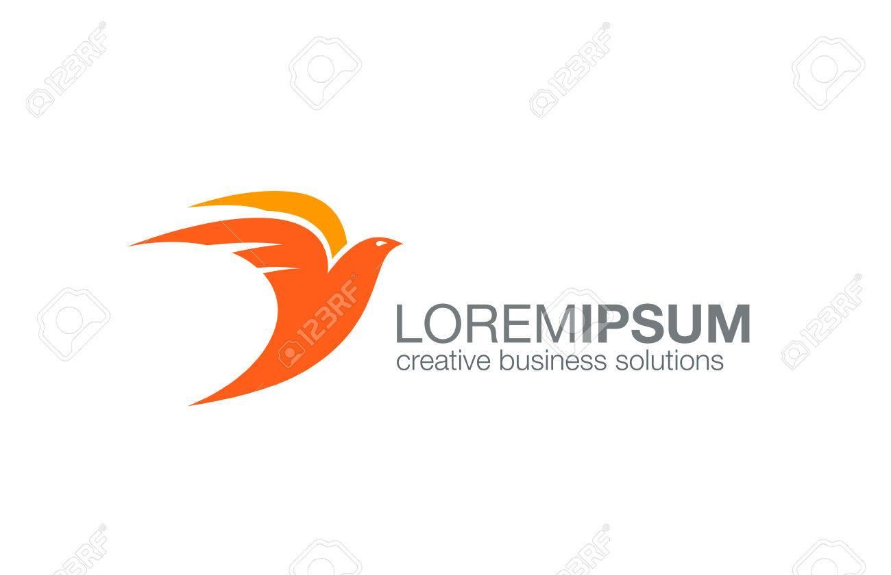 Großzügig Kreative Vorlagen Kostenlos Wieder Aufnehmen Ideen ...