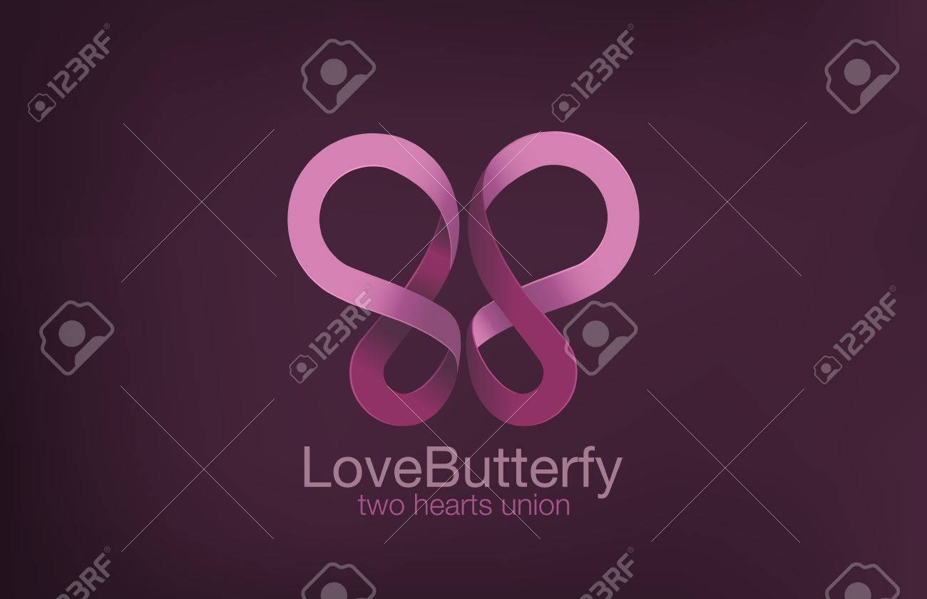 Symbol For Union Romantic Clipart Library