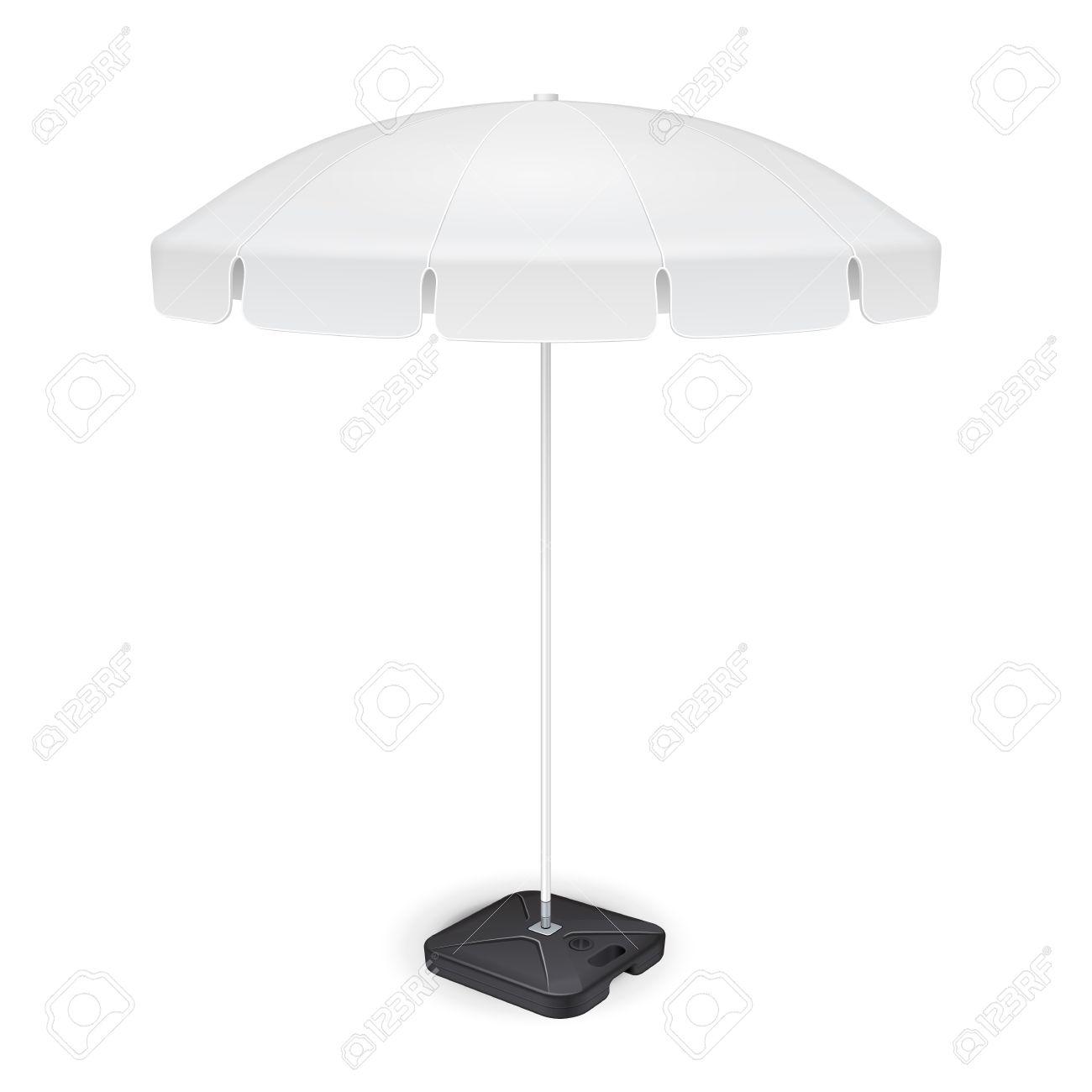 Niedlich Regenschirm Schablone Ideen - Bilder für das Lebenslauf ...
