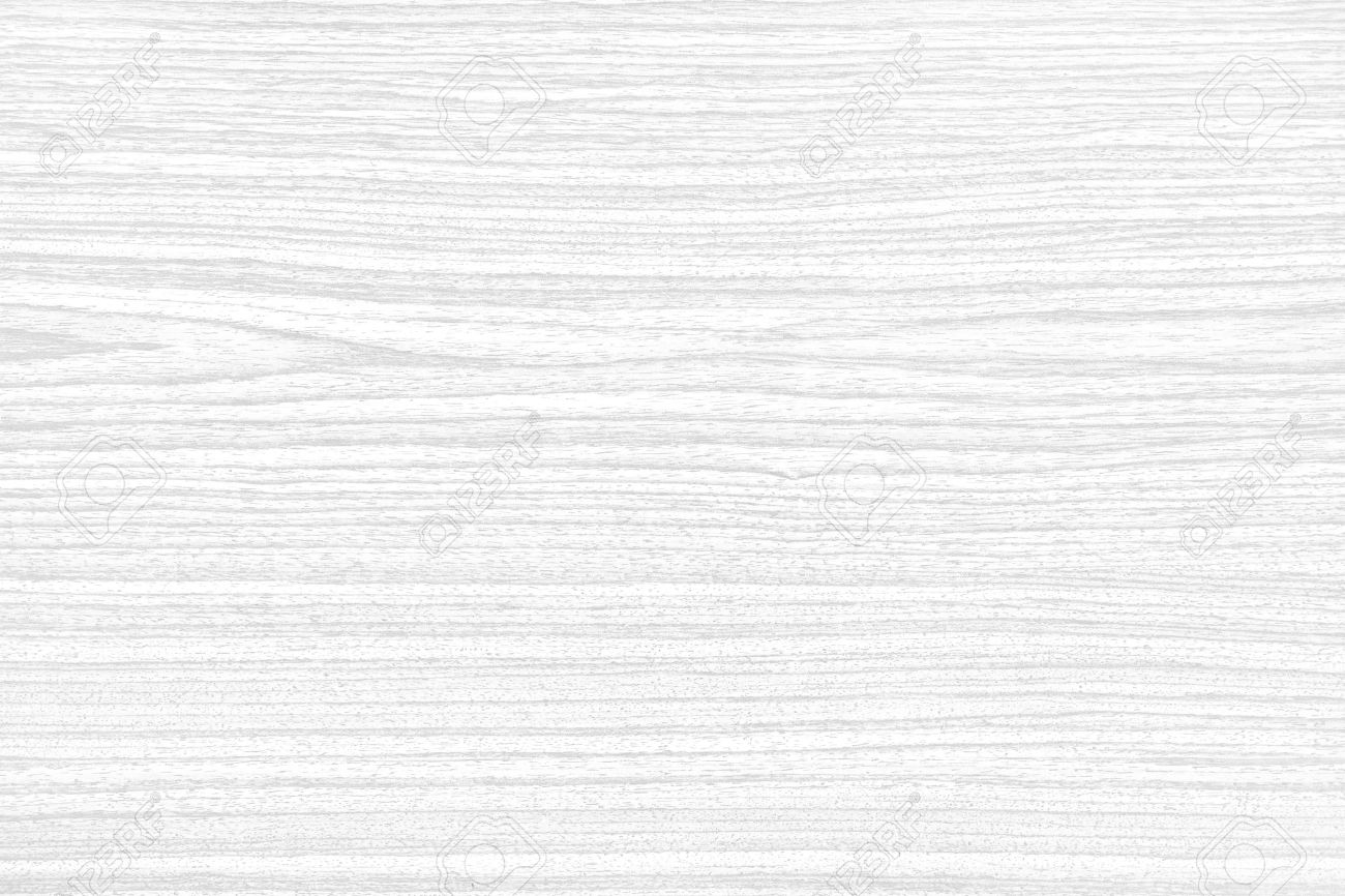 White wood table texture - Clean Wooden White Table Texture Stock Photo 24049105