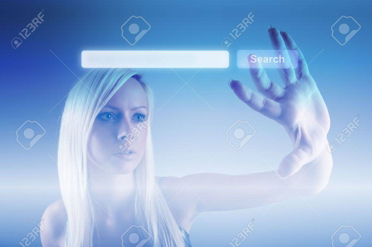 SEO - Search Engine Optimisation - 14633949