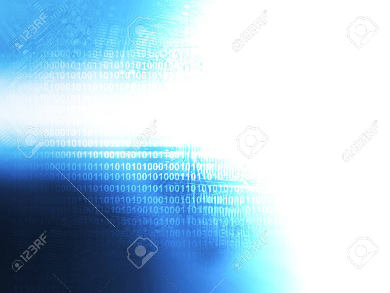 Source code technology background - 14976954