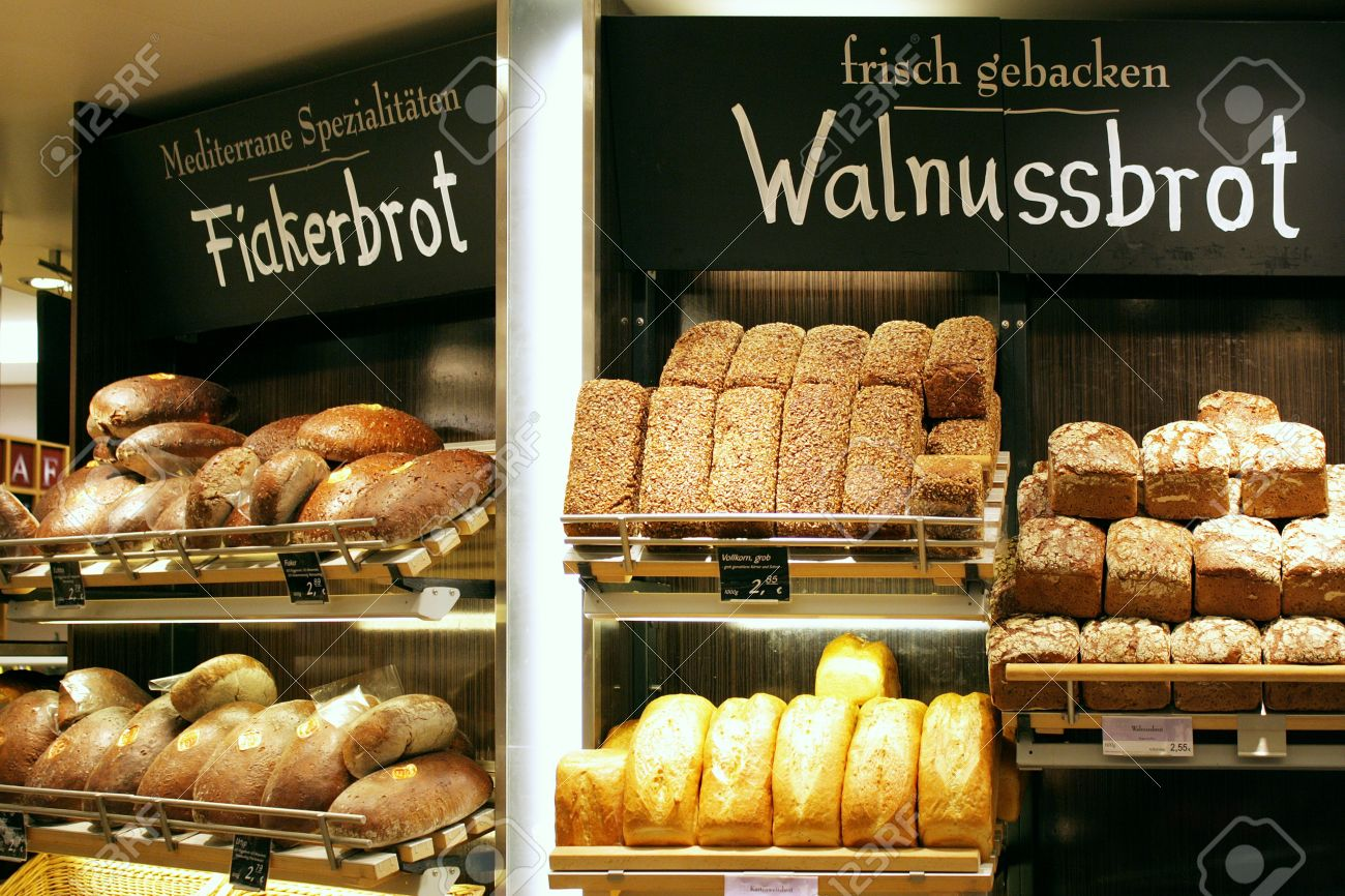 Image result for german bakery