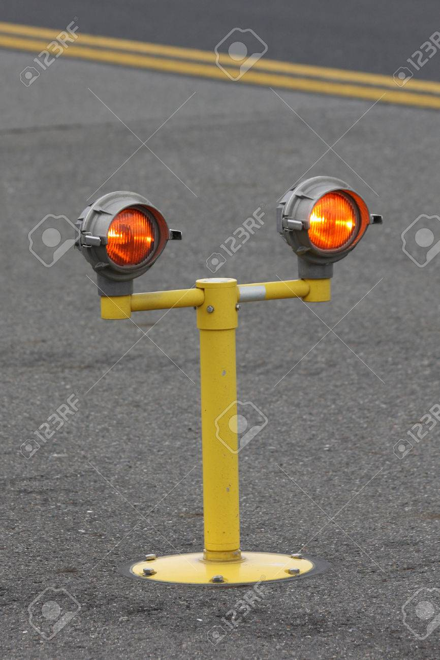 Wig wag lights for trucks free download wiring diagrams airport wig wag lights stock photo picture and royalty free image airport wig wag lights stock photo 25448954 at wig wag light controller cheapraybanclubmaster Images