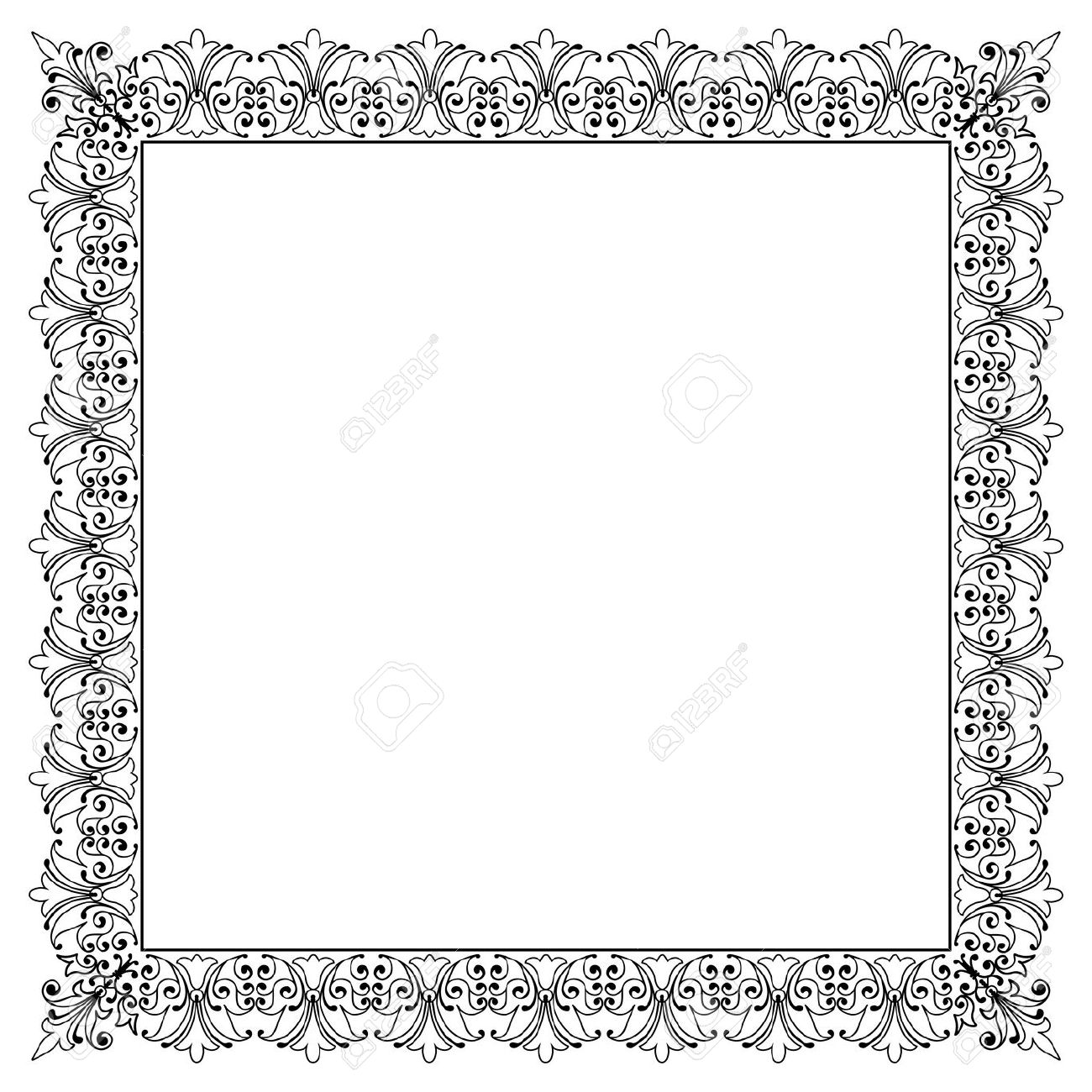 100 free certificate border templates certificate border free certificate border templates 100 certificate border design templates 100 scroll yadclub Gallery