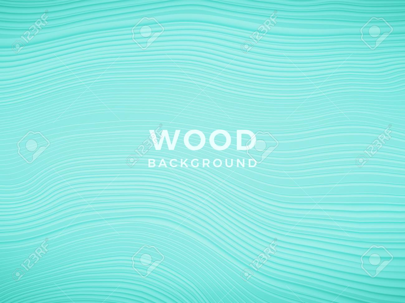 Wood Texture Background Grunge Retro Vintage Wooden Texture