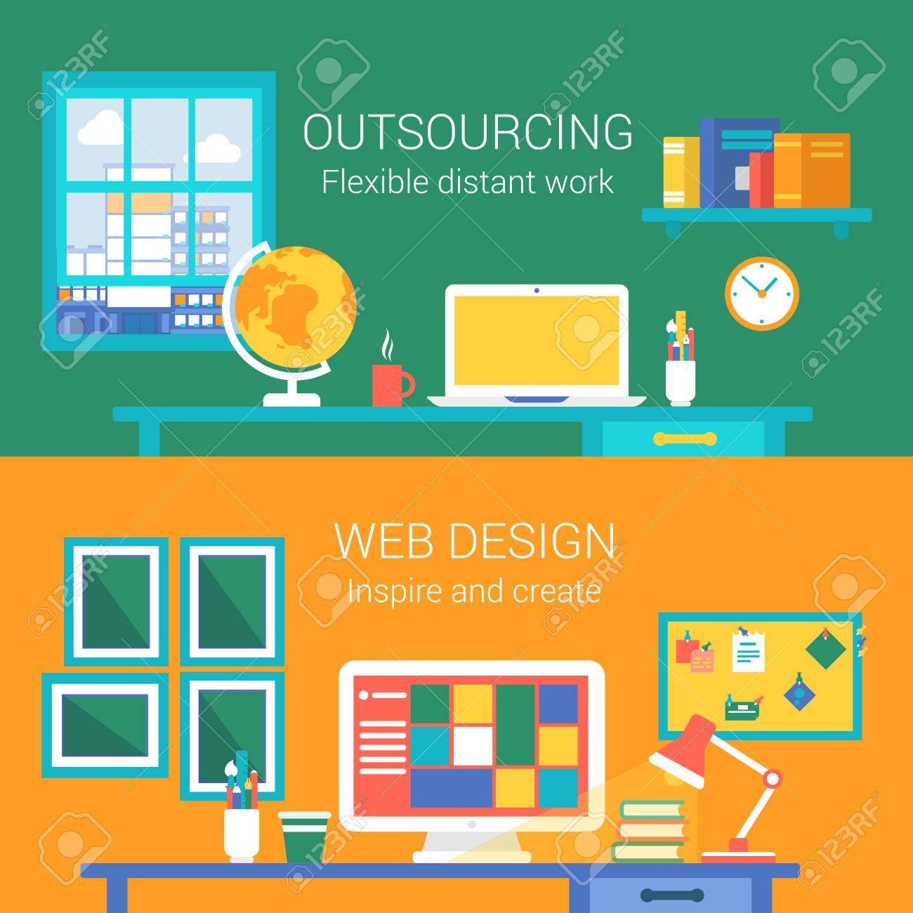 Beautiful Web Designer Work From Home Gallery Trends Ideas 2017