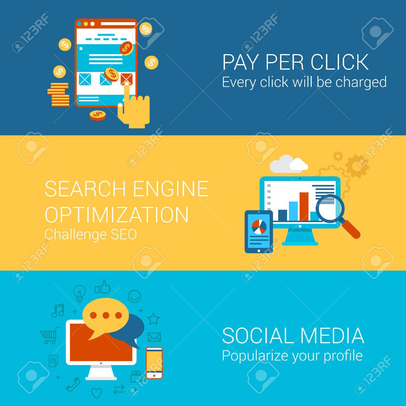 What is SMM Concept and Features 49