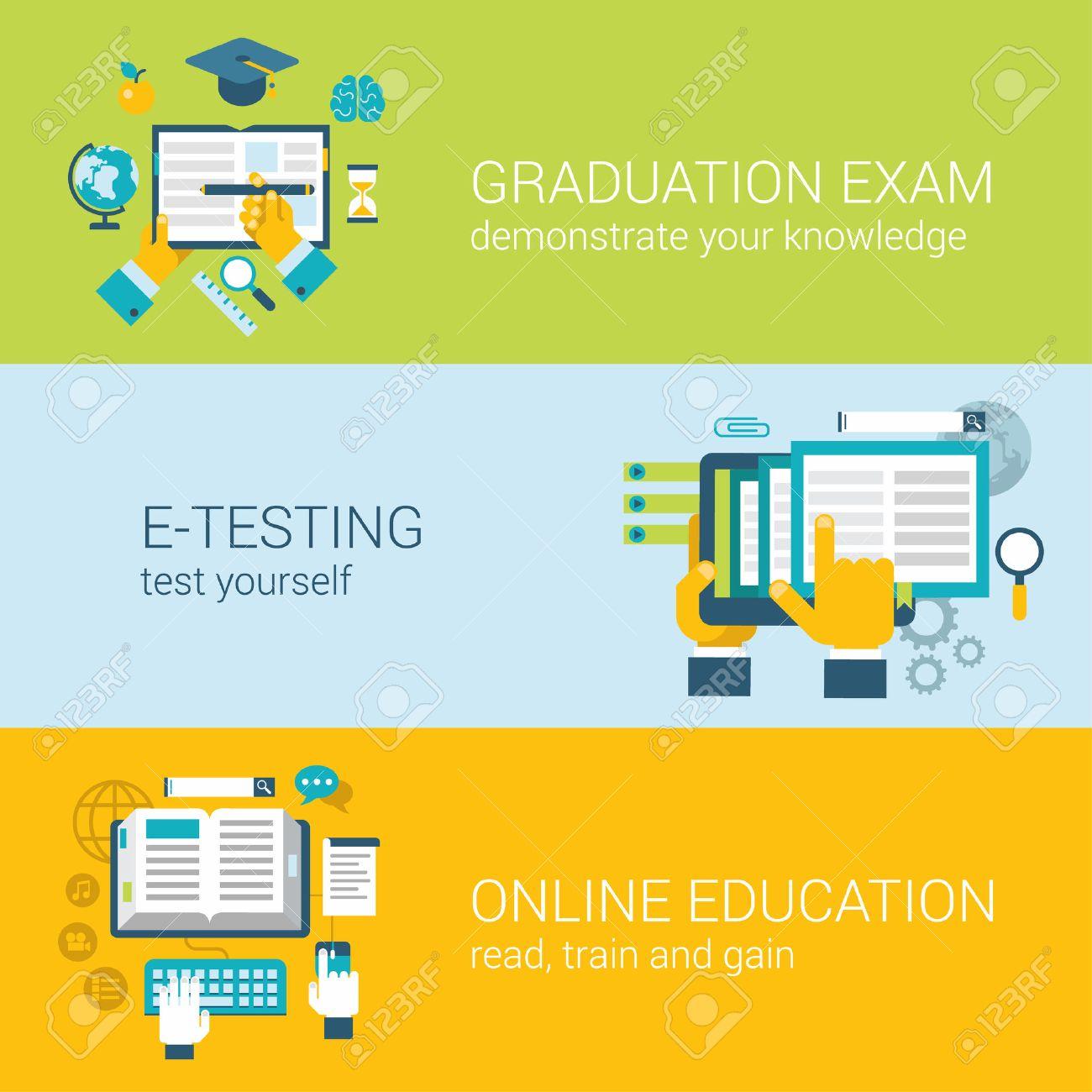 diplome e learning