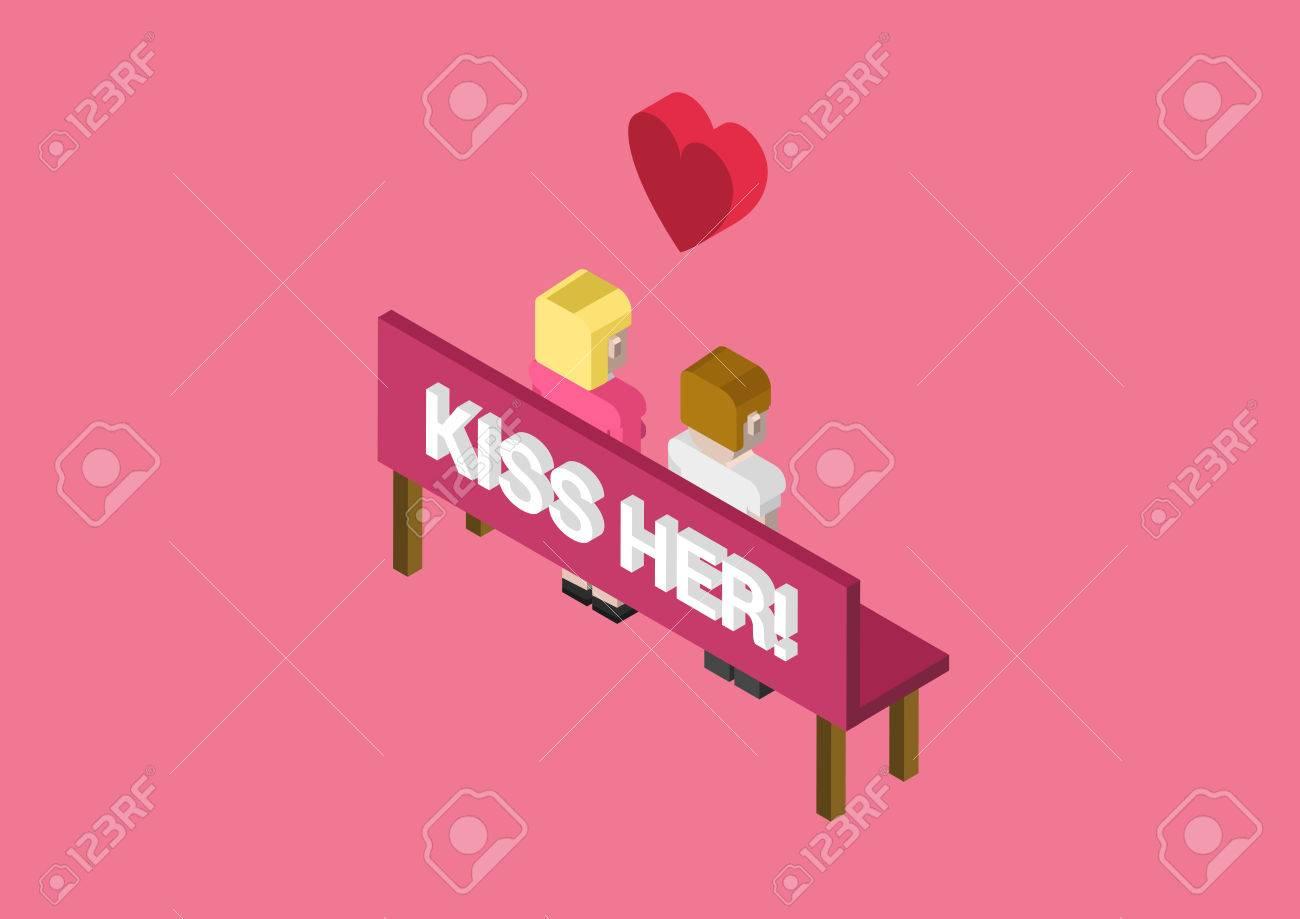 Happypancake Dating-Website
