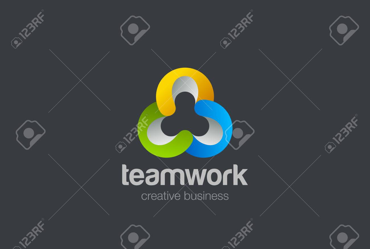 Free teamwork powerpoint templates images templates example free free teamwork powerpoint templates gallery templates example teamwork powerpoint template images templates example free download free toneelgroepblik Image collections