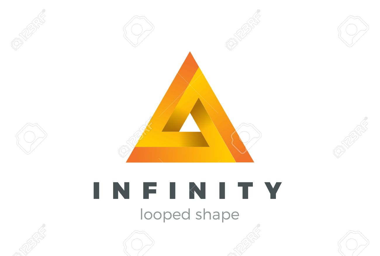Souvent Infini Logo - Galerie Tatouage TI63