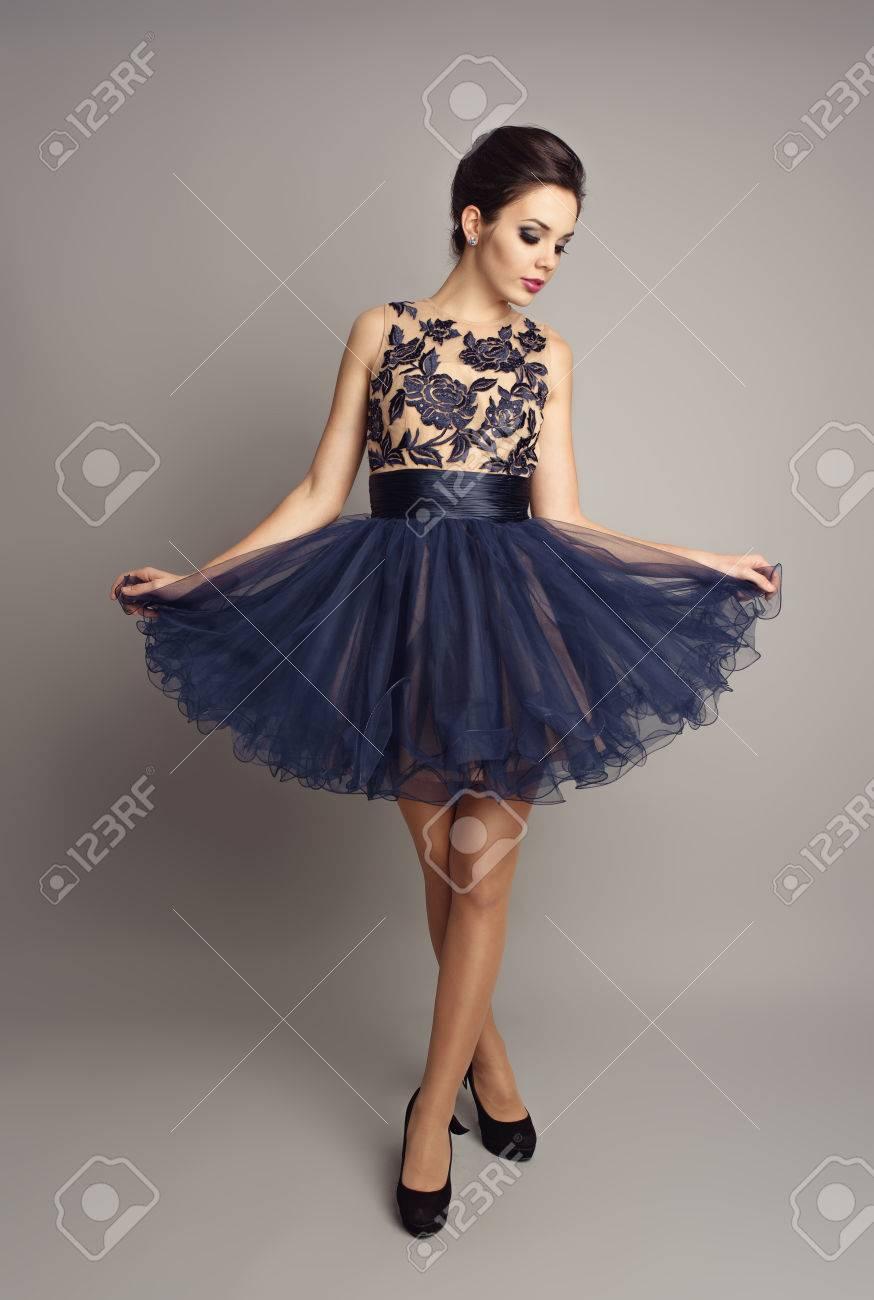 Young girl ballerina models #9