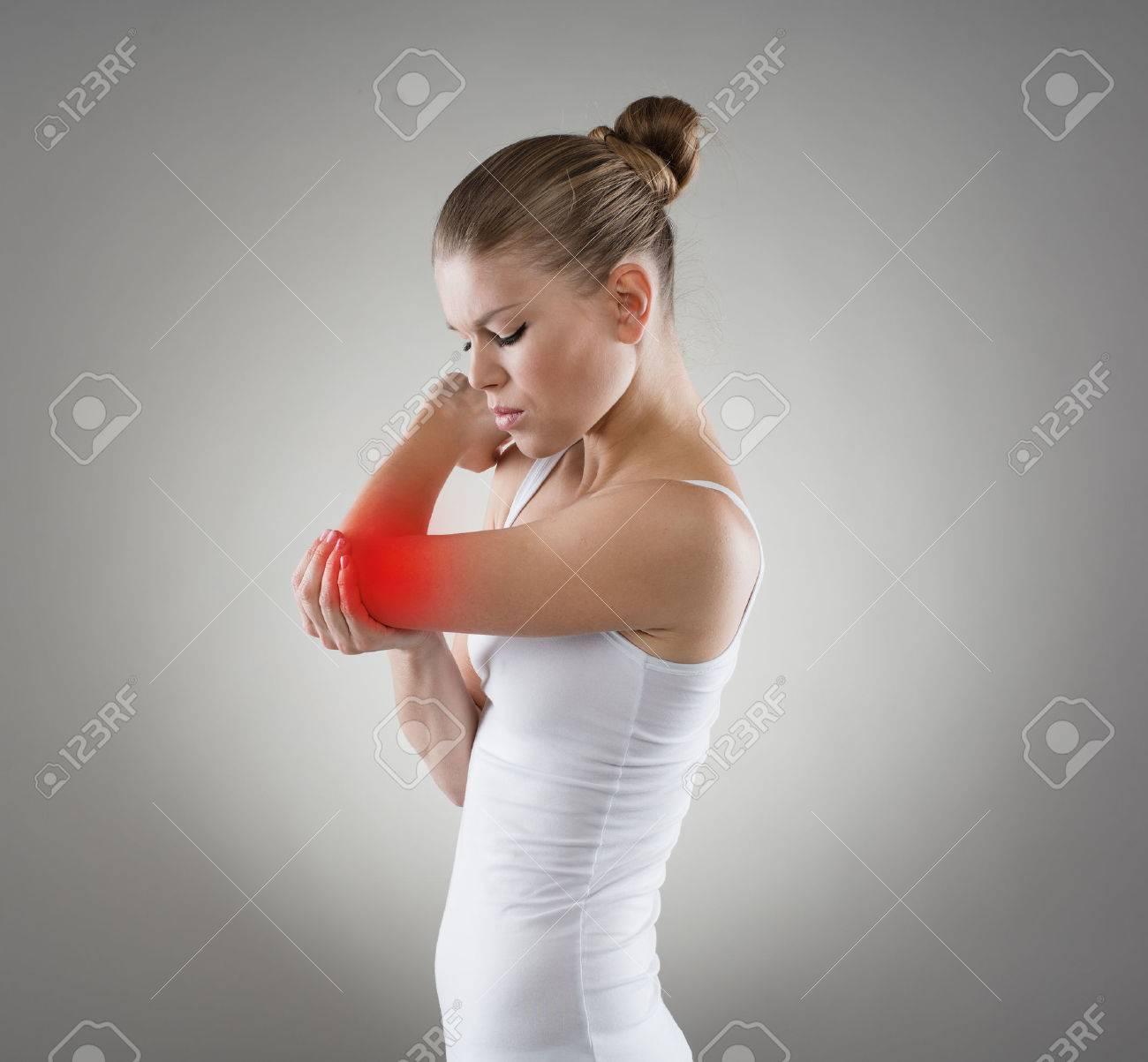 espinacas contienen acido urico como disolver calculos renales de acido urico mis remedios caseros para la gota