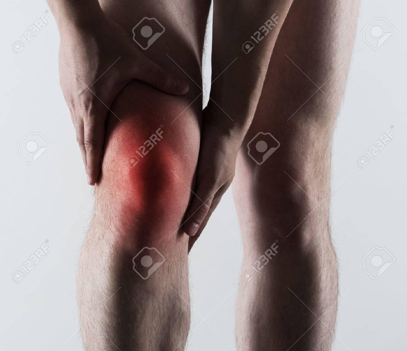 video-muzhskih-nog
