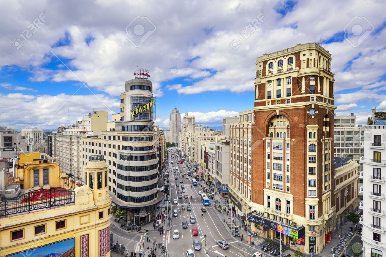 04e231b82d0 MADRID