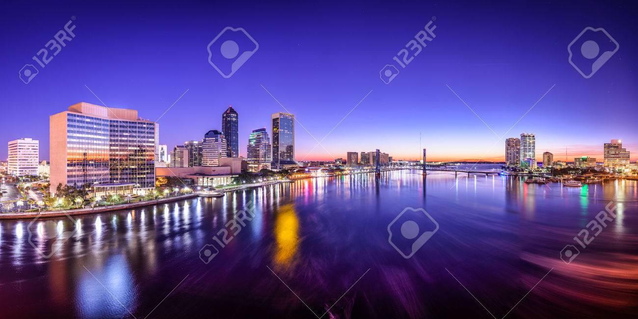 ジャクソンビル、フロリダ州、ア...