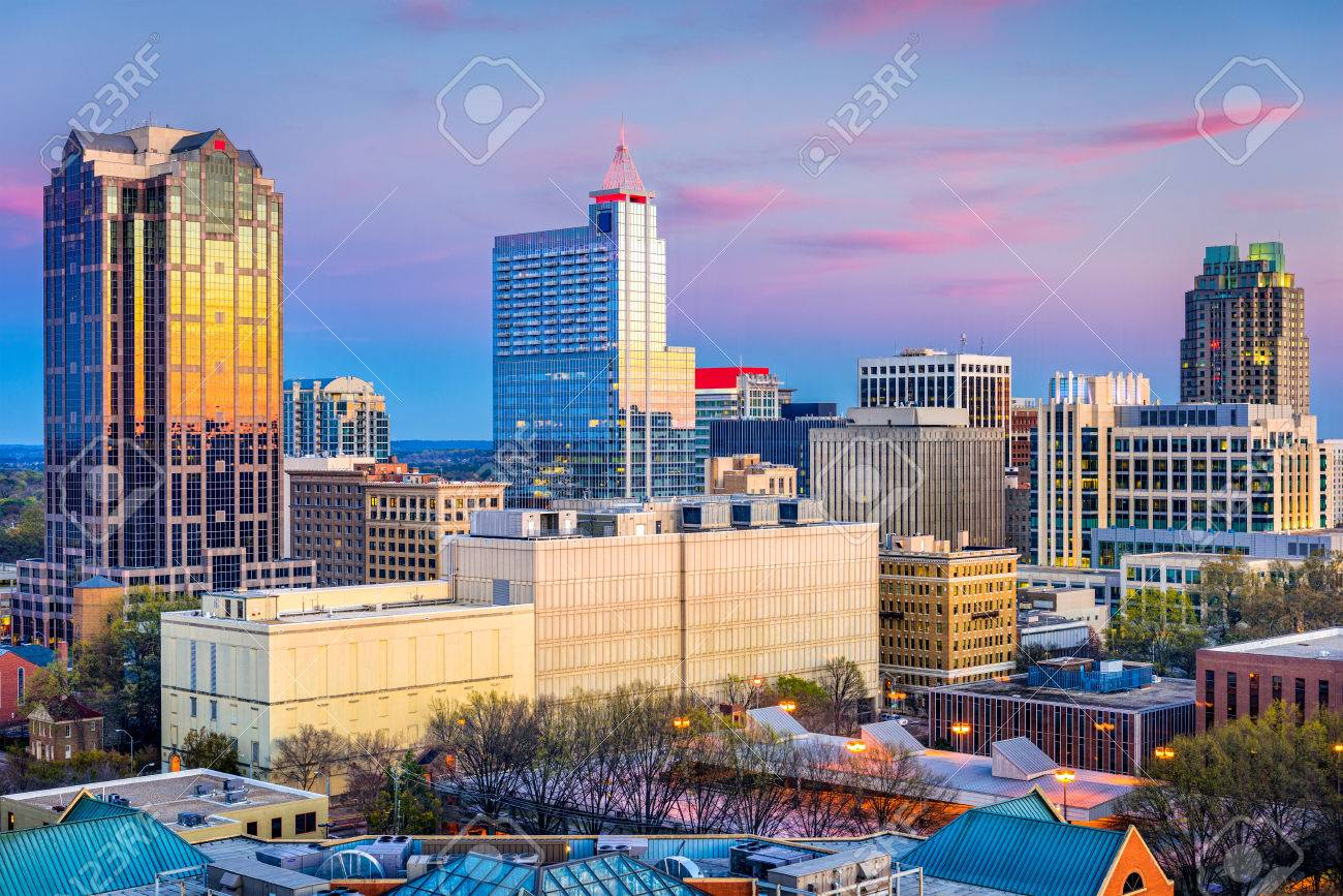 Image result for Raleigh in USA