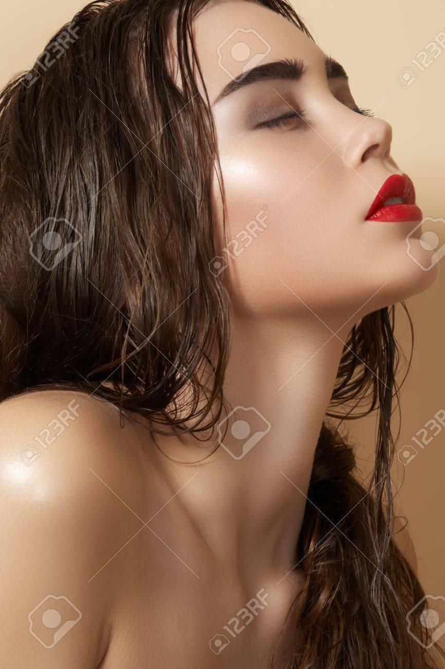 Black nude bravo eboney video